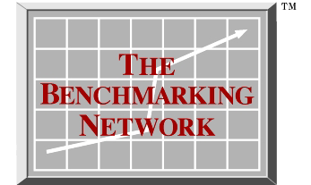 Cable and Satellite Television Benchmarking Associationis a member of The Benchmarking Network